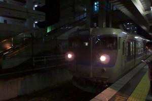 P1010236j