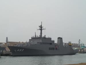 P1050925j